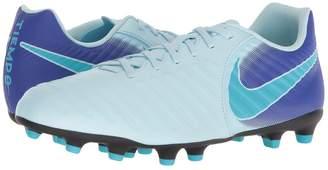 Nike Tiempo Legend 7 Club FG Men's Soccer Shoes
