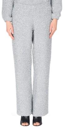 DEPARTMENT 5 Casual pants - Item 13109200HB
