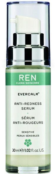REN EvercalmTM Anti-Redness Serum 30ml