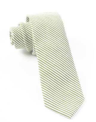 The Tie Bar Jackson Stripe