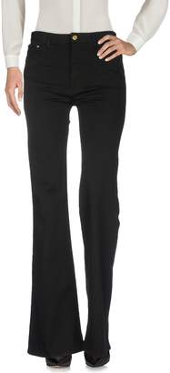 Cycle Casual pants - Item 13176292AM