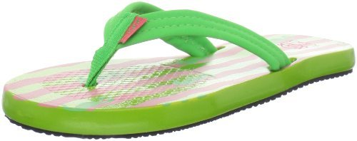 Sugar Women's Flipper Flip Flop