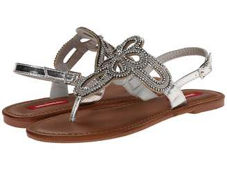 UNIONBAY Richmond Women's Sandals