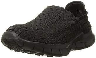 Bernie Mev. Unisex-Kids Cha K Sneaker