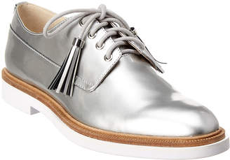 Kenneth Cole Annie Oxford