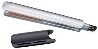 Remington S8598P Flat Iron with Smartpro Sensor Technology