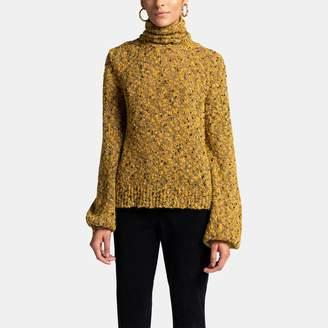 A.L.C. Sumner Sweater