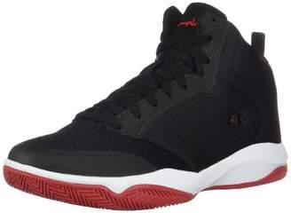 5088d112cd0f Champion Men s Inferno Basketball Shoes 6.5 Regular