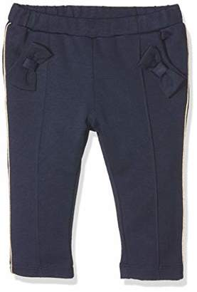 Chicco Baby Girls' 09024836000000-088 Trousers