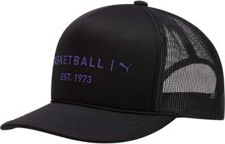 Core Mesh Trucker Hat