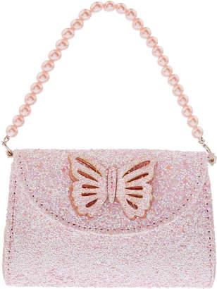 Monsoon Fairytale Glitter Mini Bag
