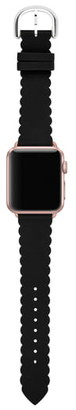 Kate Spade Apple Watch® strap, 42mm