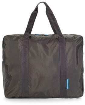 Flight 001 Expandable Souvenir Bag