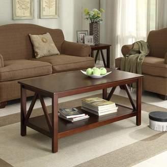 Three Posts Furniture Shopstyle Canada