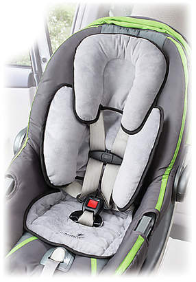 Summer Infant 2 in 1 Snuzzler Piddle Pad