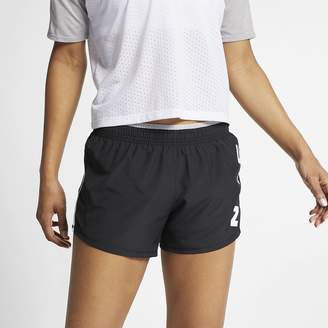 Nike Women's Running Shorts Dri-FIT