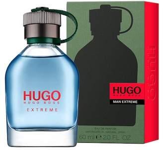 BOSS Hugo Man Extreme Eau de Parfum - 60ml.