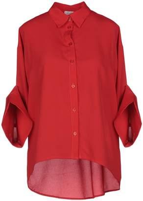 Motel Shirts - Item 38785775GJ