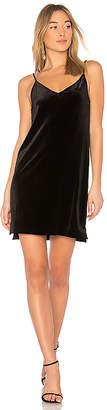 Rag & Bone Amber Dress