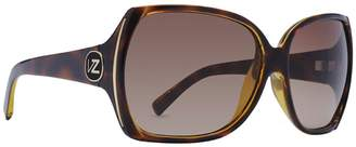 Von Zipper VonZipper Trudie Women's Outdoor Sunglasses/Eyewear - / Fits All