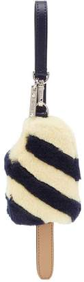 Fendi Ice-Cream charm