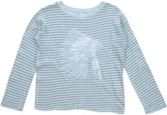 Swildens T-shirts - Item 12077938GO