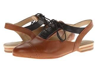 Wolverine Festival Sandal Women's Slip on Shoes