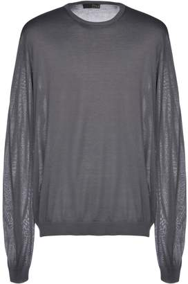 Nanibon Sweaters