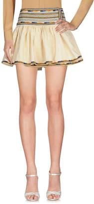 Isabel Marant Mini skirts - Item 35372454AH
