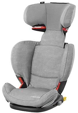Maxi-Cosi Rodifix Air Protect Group 2/3 Car Seat, Nomad Grey