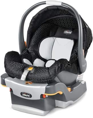 Chicco KeyFit 22 Infant Car Seat & Base