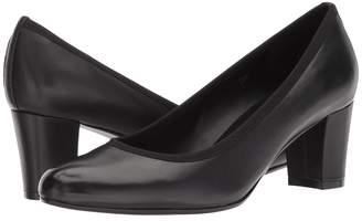 VANELi Dacy Women's Shoes