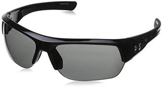 Under Armour Big Shot Sunglasses