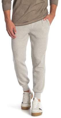 Threads 4 Thought Thermal Joggers