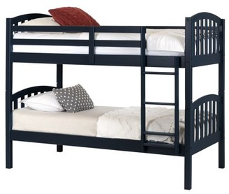 Used Bunk Beds For Sale Shopstyle