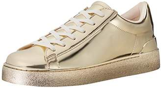 Nine West Women's Palyla Synthetic Walking Shoe