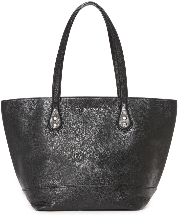 Marc Jacobs Marc Jacobs Wingman Tote