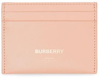 Burberry (バーバリー) - Burberry Horseferry カードケース
