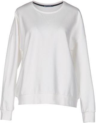 PETIT BATEAU Sweatshirts $61 thestylecure.com