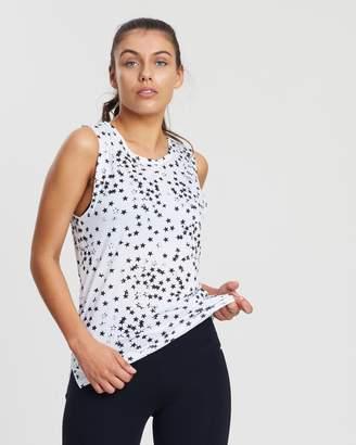 0291074c517f1 Running Bare Tank Tops For Women - ShopStyle Australia