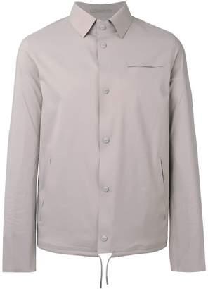 Herno lightweight jacket