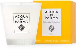 Acqua di Parma Colonia Candle in Glass Votive
