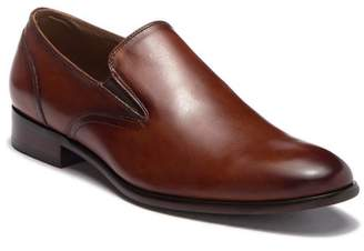 Aldo Pietri Leather Loafer