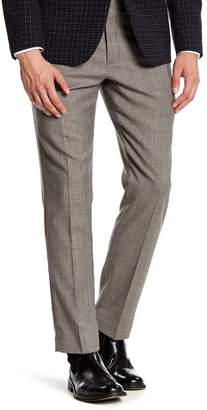 Original Penguin Wool Blend Separate Suit Pants