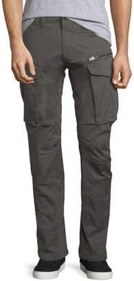 G Star G-Star Rovic 3D Zip Cargo Pants