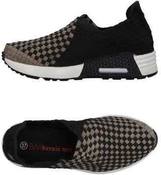Bernie Mev. Low-tops & sneakers