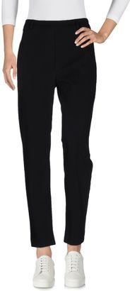 PETIT BATEAU Casual pants $114 thestylecure.com