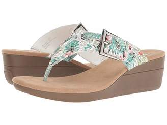 Aerosoles Flower Women's Sandals