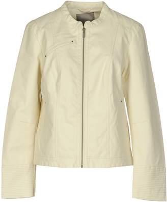 Vero Moda Jackets - Item 41687895PT