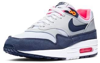 Nike Women's Air Max 1 Sneakers